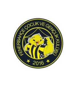 Fenerbahçe Çocuk ve Gençlik Kulübü