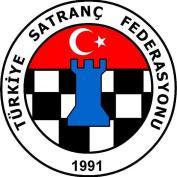 1498548909_TSF_Logo