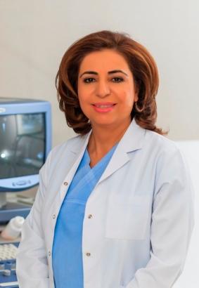 OP. DR. SEVAL TASDEMIR (RECAI KOMUR 01.12.2014)